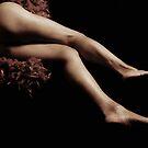 Femme, femme, femme!!!! by Marie Moriscot