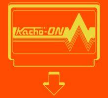 KACHO ON! Kids Clothes