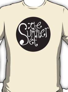 The Summer Set T-Shirt