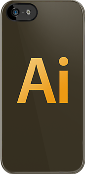 Adobe Illustrator by Kingofgraphics