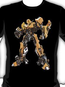 BumbbleBee  T-Shirt