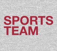 Missouri #4 by sportsteam