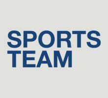 California #9 by sportsteam