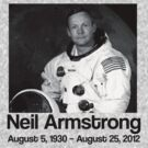 Neil Armstrong by gemzi-ox