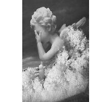 Ƹ̴Ӂ̴Ʒ ANGEL THOUGHTS IPHONE CASE Ƹ̴Ӂ̴Ʒ by ╰⊰✿ℒᵒᶹᵉ Bonita✿⊱╮ Lalonde✿⊱╮