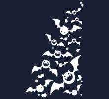 Gecko Moira Attack ! Brick Bat ! Kids Clothes