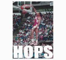Hops by projone
