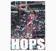 Hops by projone