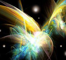Sun-Elves by Art-Motiva