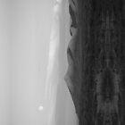 Luna Del Cabeza by IntWanderer