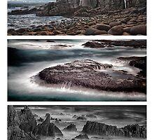 Phillip Island Victoria by Hannasky Photography