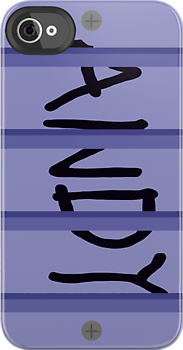 Buzz Lightyear Boot Case by redastherose