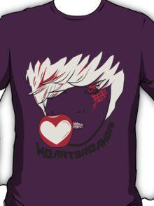 Heartbreaker G-Dragon T-Shirt