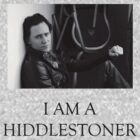 Hiddlestoner by BegitaLarcos