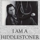 Hiddlestoner by BegitaLarcos