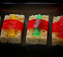 Sushi for Kids by Barbara  Brown