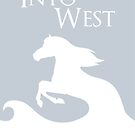 Into the West by CitronVert