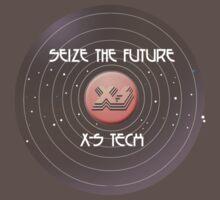 Seized by designfaize