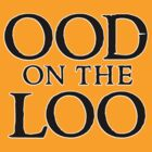 Ood on the Loo by Marmadas