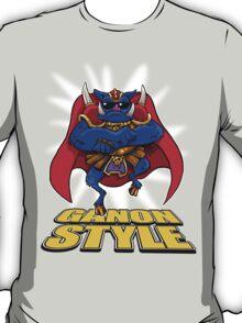 GANON STYLE T-Shirt