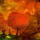 Tree of Life 2 by Lyn Fabian