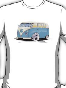 VW Splitty (11 Window) M T-Shirt