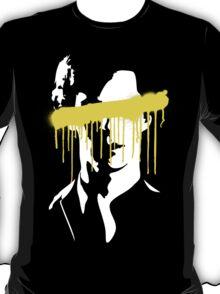 Shirtlock T-Shirt