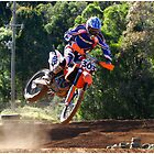 Kembla MX by PaulPeterson