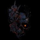 Deathblooms by nicebleed