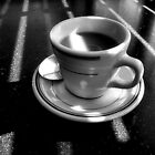 Cup O' Joe by SuddenJim