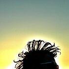 Sunny Punk by creamneuron
