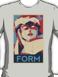 form T-Shirt