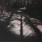 Path by deanobrien