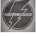 RawKiss Logo by RawKiss-Records