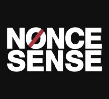 nonse sense { wht txt } . brass eye by timmehtees