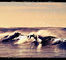 surfs up by geophotographic