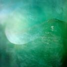 A PART OF THE SKY'S MY PLAYGROUND THE OCEAN..MY HOME SERIES by laureen warrington