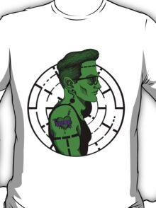 Frank's Son T-Shirt