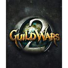 Guild Wars 2 Case by Aslfrasle
