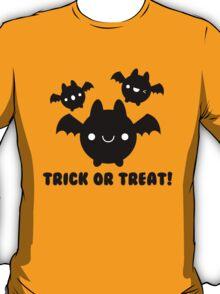 Halloween Adorable Kawaii Bat T-Shirt