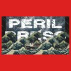 Peril Press - Sea by perilpress