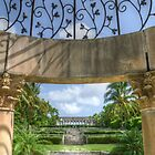 The Cloisters in Paradise Island, Nassau, The Bahamas by 242Digital