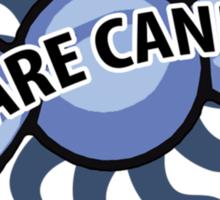 RARE CANDY Sticker