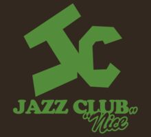 The Fast Show - Jazz Club - Nice by metacortex