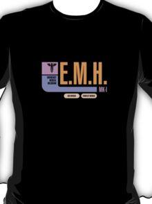 E.M.H. T-Shirt