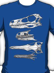 Swift Killer's Revenge T-Shirt
