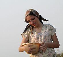 Nina - Two by branko stanic