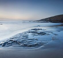 Dunraven Bay 03 by Paul Croxford