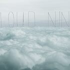 cloud nine by vinpez