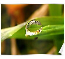 A Drop For YOU Dedicated to My Love, My Husband~ Poster
